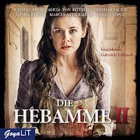 http://www.jumboverlag.de/Die-Hebamme-II.-Das-Original-Hoerspiel-zum-Film/a_2556.html