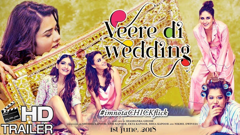 veere di wedding hd movie download