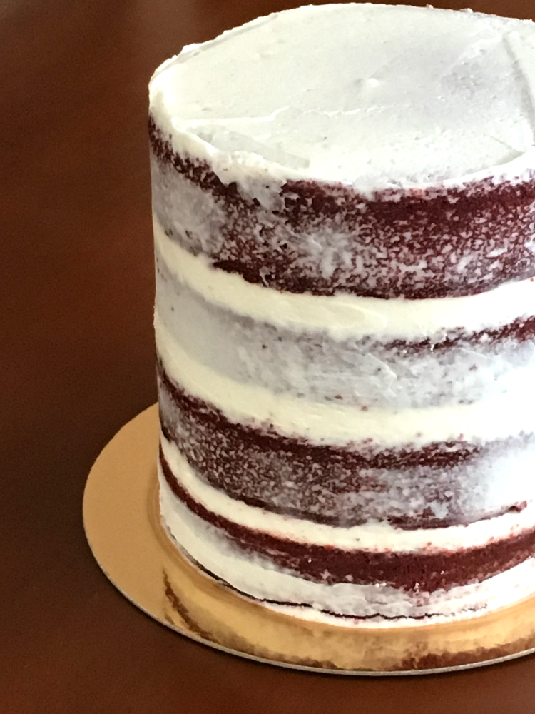 receta-en-español-de-la-red-velvet-cake
