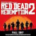 Confermata la mappa di Red Dead Redemption 2 trapelata alcuni mesi fa