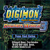 Digimon World 3 [ PS1 ]
