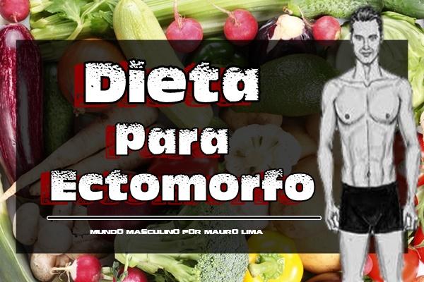 Biotipos #03 Dieta Para Ectomorfos