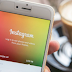 Instagram Online Login Sign Up
