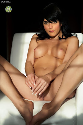 Selma%2BBlair%2Bnude%2Bxxx%2B%252814%2529 - Selma Blair Nude Fake Sex Photos