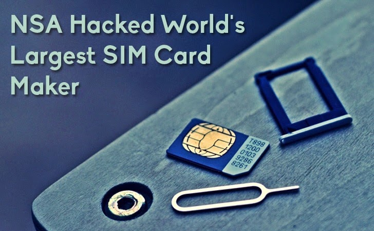 nsa-hack-sim-card-maker
