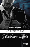 http://sevaderparlalecture.blogspot.ca/2017/08/ne-resiste-pas-raine-miller.html