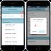 Waze-app laat je zelf je eigen navigatiestem inspreken