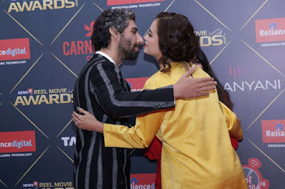 Jim-Sarbh-and-Dia-Mirza