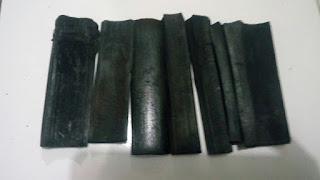 bambo charcoal