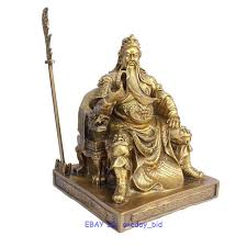 The statue will be the only business in keeping Ware-separation