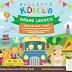 Bellevue Kids Club Grand Launch