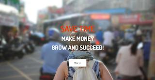 موقع MYCPAADDS للربح من موقعك او من خلال التسويق