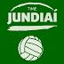 #Vôlei – Sub-15 masculino do Time Jundiaí busca 1ª vitória nesta quinta-feira