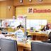 Điều kiện vay thế chấp tại ngân hàng Agribank
