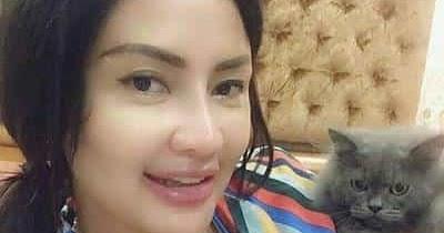 Image Result For Cerita Ngentot Perawan Smp Pecah