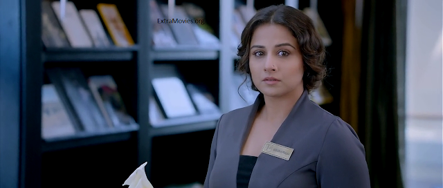 Hamari Adhuri Kahani bluray 720p hd movie free download