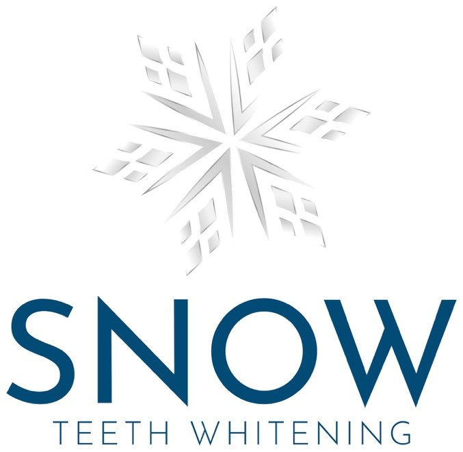 Get A Dazzling Smile With Snow Teeth Whitening