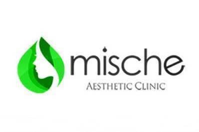Lowongan Mische Aesthetic Clinic Pekanbaru Maret 2019