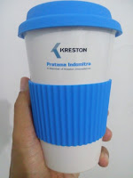 mug keramik mug murah mug rainbow mug cetak mug promosi, mug tumbler, gelas keramik, cangkir murah, keramik murah, barang promosi murah jakarta, souvenir mug, kreston