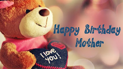 happy birthday mama,birthday wishes for mother