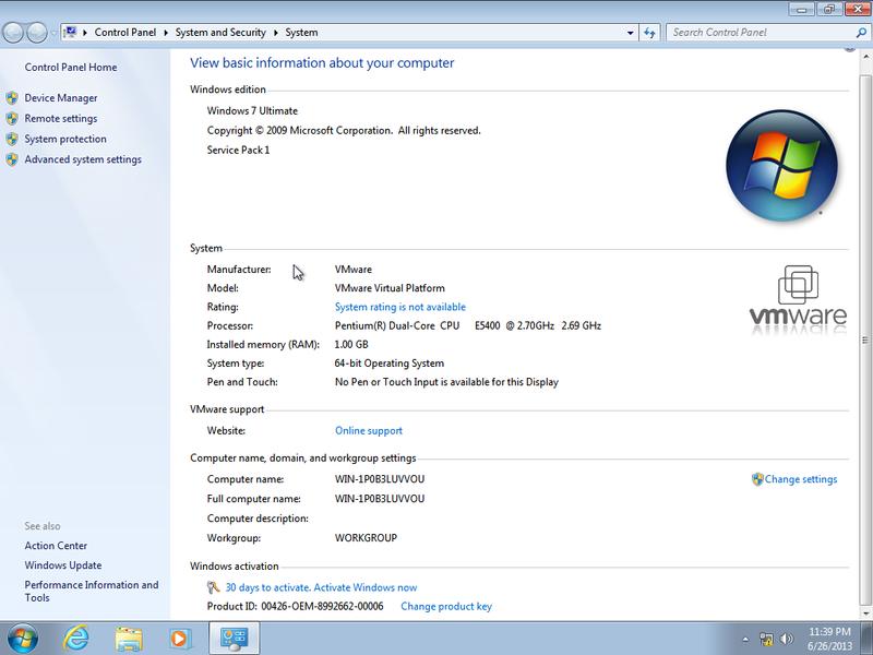 download utorrent 64 bit for windows