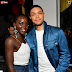 Lupita Nyong'o to play Trevor Noah's Mother In Upcoming Movie