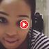 Muvhango Nonny takes on Babes Wodumo challenge