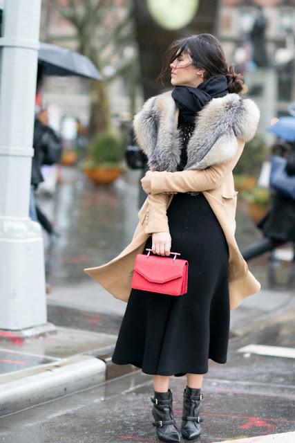 como vestir abrigada y con estilo, como vestir en invierno, accesorios de invierno, claves para vestir en invierno, claves para vestir con estilo, moda en invierno, fashion, Asesora de Imagen, estilo