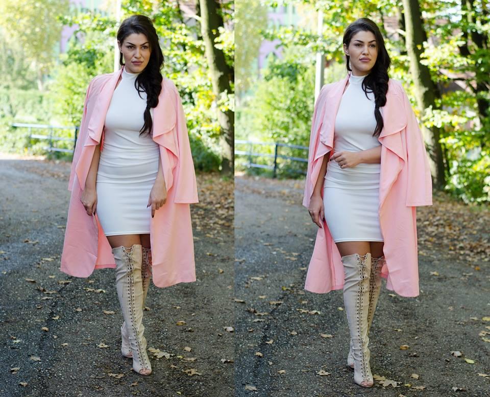 sabrina-tubic-modna-blogerka-potpuna-vizuelna-promjena
