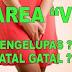Obat Gatal Selangkangan Dermatitis | Alergi | Jamur | Gatal Eksim | Gatal Kurap