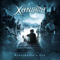 [2012] - Neverworld's End [Deluxe Edition]