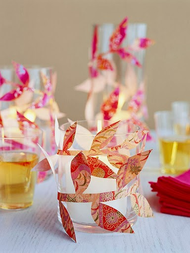 designs that inspire to create your perfect home - Valentine Crafts: Easy Paper Craft Ideas On A Budget
