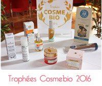 laureats cosmebio