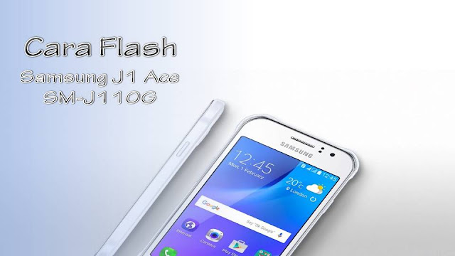 flash samsung j110g odin mode