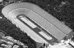 Estadio olímpico de Atenas (1896)