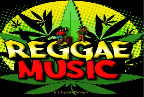 Sejarah Musik Reggae di Indonesia