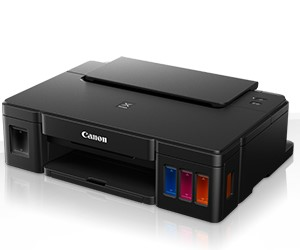canon-pixma-g2410-driver-printer