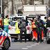 """Tiroteo en Holanda: hay varios heridos y la policía investiga un """"motivo terrorista"""""""