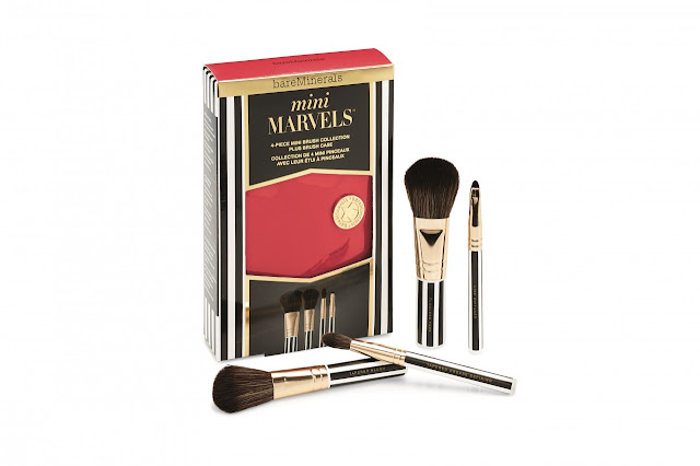 mini marvels brush