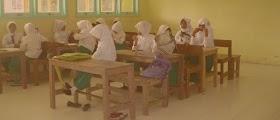 10 Prinsip Manajemen Berbasis Sekolah