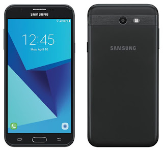 Samsung SM-J727 to launch Via Sprint, Boost, and Virgin as Samsung Galaxy J7 Perx