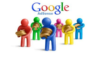Tips Agar Diterima Google AdSense Dalam Sekali Daftar