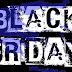 Στις 25 Νοεμβρίου έρχεται και στην Ελλάδα ο θεσμός της Black Friday