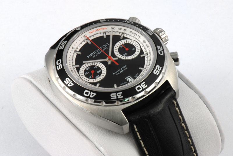 Mi Tiempo Mi Reloj Relojes De Hombre Para Varias