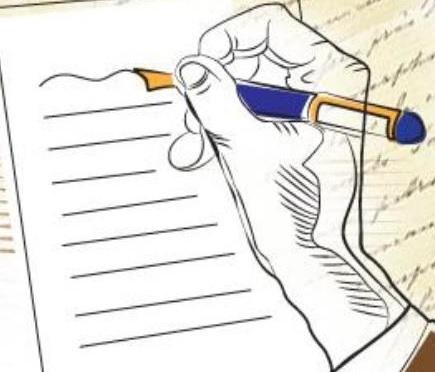 Contoh Surat Permohonan Cuti Kerja Yang Baik Dan Benar
