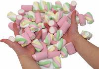 Origine e curiosità sui famosi marshmallows