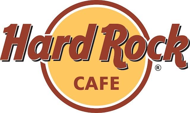 Gramado será sede do segundo Hard Rock Café no Brasil
