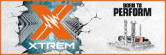 http://spit-iberia.blogspot.com/search/label/Xtrem