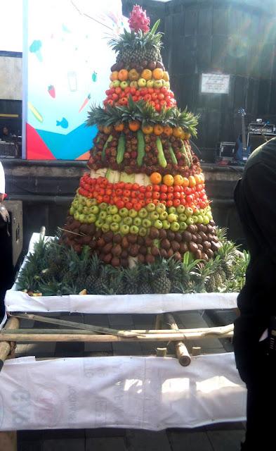 Mengenal Megengan dan Maleman: Tradisi Puasa di Lamongan