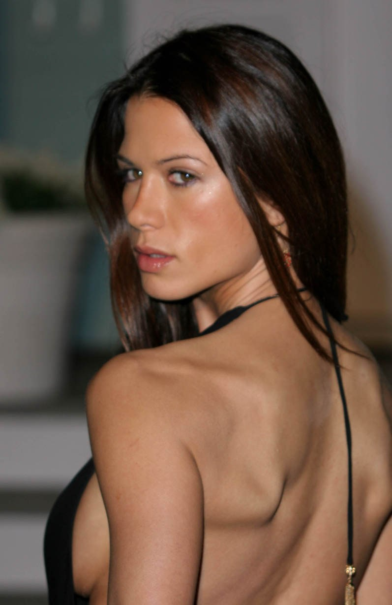 Rhona mitra at sex cum porn tube page